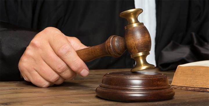 A interpretación xudicial require dunha grande formación e experiencia.