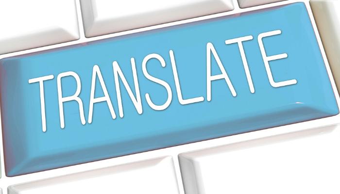 Decálogo del traductor y la traductora para una traducción de calidad