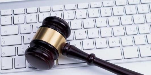 Los imperativos de la traducción jurídica
