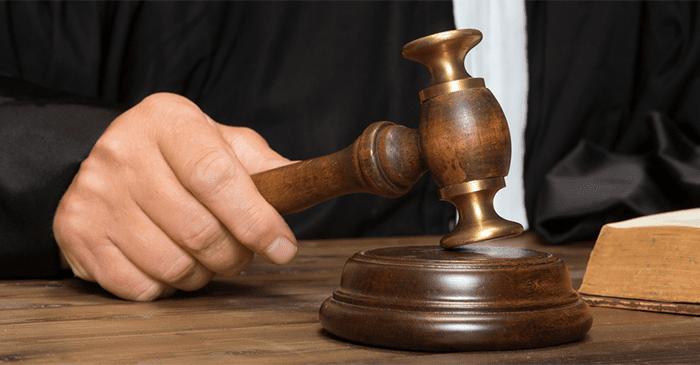 La interpretación judicial requiere de amplia formación y experiencia.